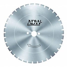 ADW FS.7 Docto