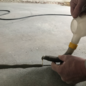 IN2-CONCRETE IN2-FILL JOINTS