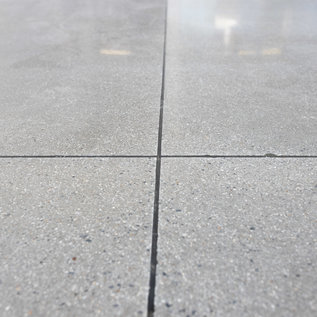 IN2-CONCRETE IN2-FILL JOINTS - Fluid two component epoxy glue for filling joints and cracks of concrete floors