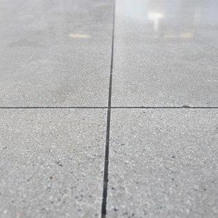 IN2-CONCRETE IN2-FILL JOINTS - Flytande tvåkomponents Epoxifogmassa för betonggolv