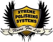 Xtreme Polishing Systems