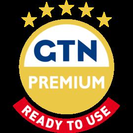 GTN Premium