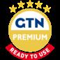 Guard Industry GTN Premium
