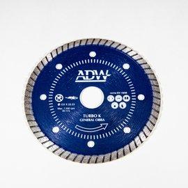 ADW Turbo-K