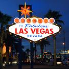 IN2-CONCRETE Group Trip to WOC - Las Vegas - 3-8 feb 2020