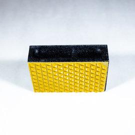 IN2-CONCRETE Diamond sponge
