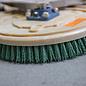 FAST-GRIND FAST-FRAME met Brushes