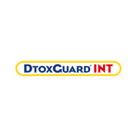 Guard Industrie DtoxGuard Int.