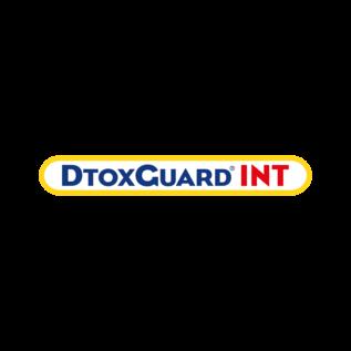 DtoxGuard Int. - Intérieur