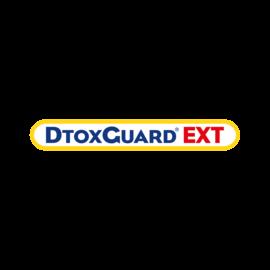 DtoxGuard Ext.