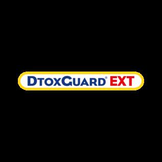 DtoxGuard Ext. - Usage Extérieur
