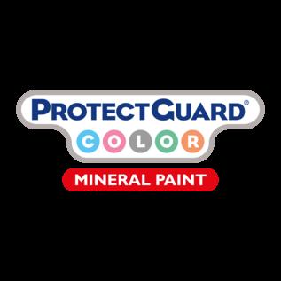 Protectguard Color Mineral Paint