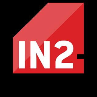 IN2-CONCRETE IN2-FASTER | Härdningsaccelerator för färsk betong