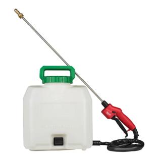 Back Sprayer M18™ SWITCH TANK™