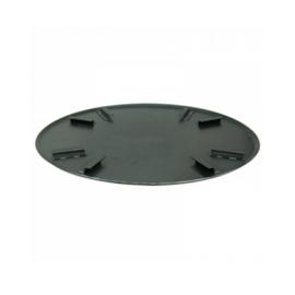 multiquip Power trowel pan