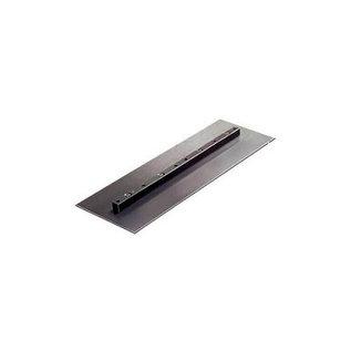 Whiteman Multiquip blades for power trowels
