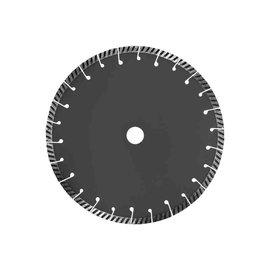 Festool Diamantdoorslijpschijf  ALL-D 125 PREMIUM