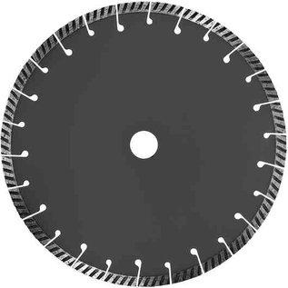 Disque de tronçonnage diamant  ALL-D 125 PREMIUM
