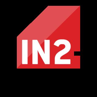 IN2-CONCRETE IN2-SLOWER | Bindingsvertrager voor vers beton