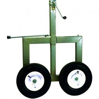 Whiteman Easy mover for HTX, STX, HHX and HHN betonvlinders