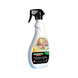 NET'GUARD ECO DEGREASER