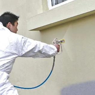 Airlessco Accessories Airlessco HVLP Sprayers