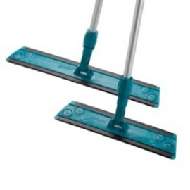 Alpheios Alpheios Balit Varifix mop