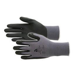 Artelli Glove PRO-FIT NITRIL FOAM