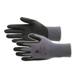 Artelli Handschoen PRO-FIT NITRIL FOAM
