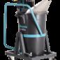 collomix Collomix Levmix Mobil Mixervagn för golvutjämningsmassor