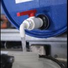 IN2 Adapter + tap 200L barrel