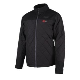 Milwaukee MILWAUKEE - M12 Heated puffer Jacket