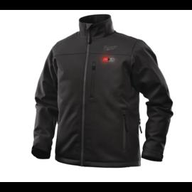 M12 Verwarmde jas Premium