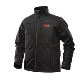 Milwaukee M12™ PREMIUM HEATED JACKET