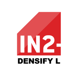 IN2-CONCRETE IN2-DENSIFY - L