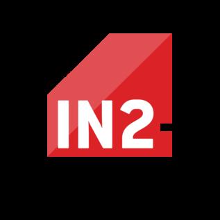 IN2-CONCRETE IN2-DENSIFY - L : Litium densifierare (vattenglas) och dammbindare för betonggolv