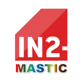 IN2-CONCRETE IN2-MASTIC