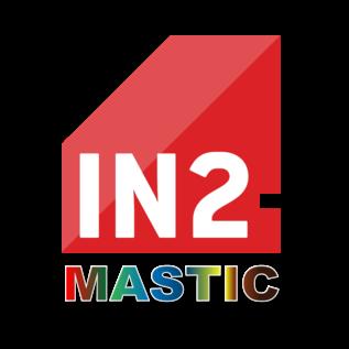 IN2-CONCRETE IN2-MASTIC