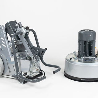 Lavina Lavina L16 Elite grinder