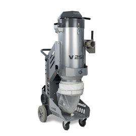 Lavina V25 Vacuum cleaner