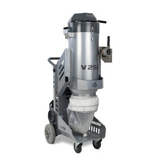 Lavina Lavina V25 Vacuum cleaner