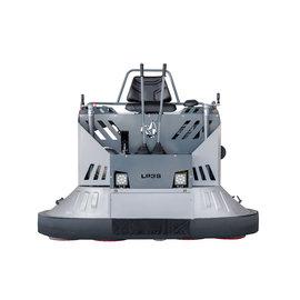 Lavina LP36 Vlindermachine