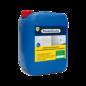 Guard Industry Primer för vidhäftning för bikomponentprodukter på betong