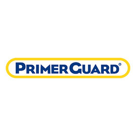 Primer Guard for bicomponent products