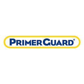 Primer Guard voor tweecomponenten producten