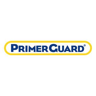 Guard Industry Hechtingsprimer voor bicomponent producten op beton