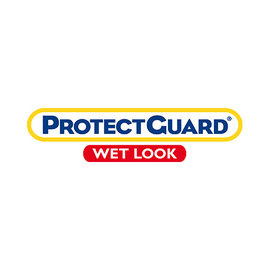 Guard Industrie ProtectGuard Wet Look