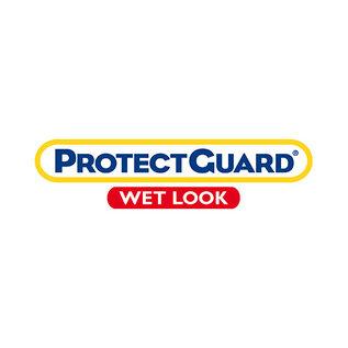 Guard Industry ProtectGuard Wet Look