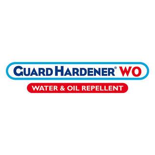 Guard Industry Minéralisant Guard Hydrofuge & Oléofuge