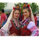 in2-academy Group trip visit Superabrasive - Kazlakan